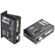 APM Brushless DC Drives