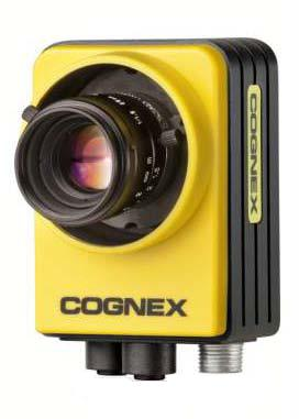 In Sight 7000 new technologies cognex insight 2000 wiring diagram at reclaimingppi.co