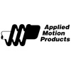 Applied motion logo