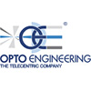 OPTO Engineering logo